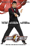 johnnyenglish_poster2